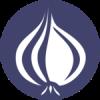 Perl (onion)
