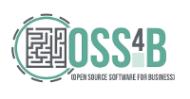 OSS4B