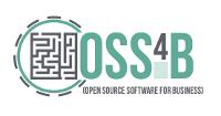oss4b-logo-200
