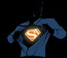 sysadmin-hero