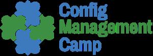cfgmgmtcamp-logo