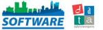 software-logo-test1